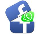Facebook, dueño de internet