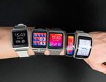 Universidades del mundo están prohibiendo el acceso a exámenes con smartwatches