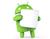 La gama Moto X actualiza a Marshmallow