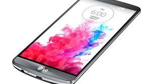 La actualización del LG G3 a Android 6.0 Marshmallow está al caer