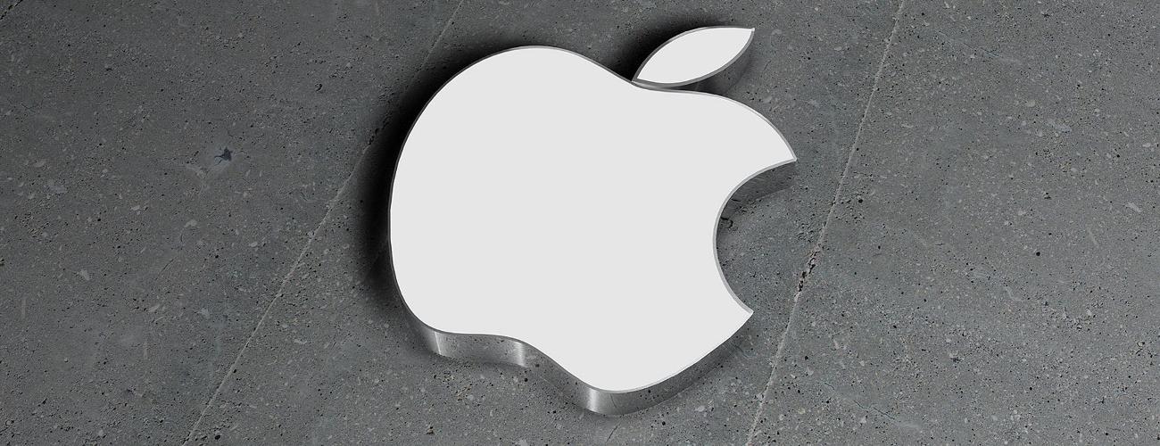Resultados financieros de Apple durante el Q1 2016; brotes verdes para los de Cupertino