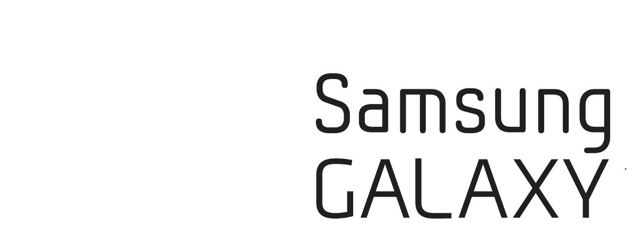 El Samsung Galaxy S7 Edge+ se habría cancelado según los últimos rumores