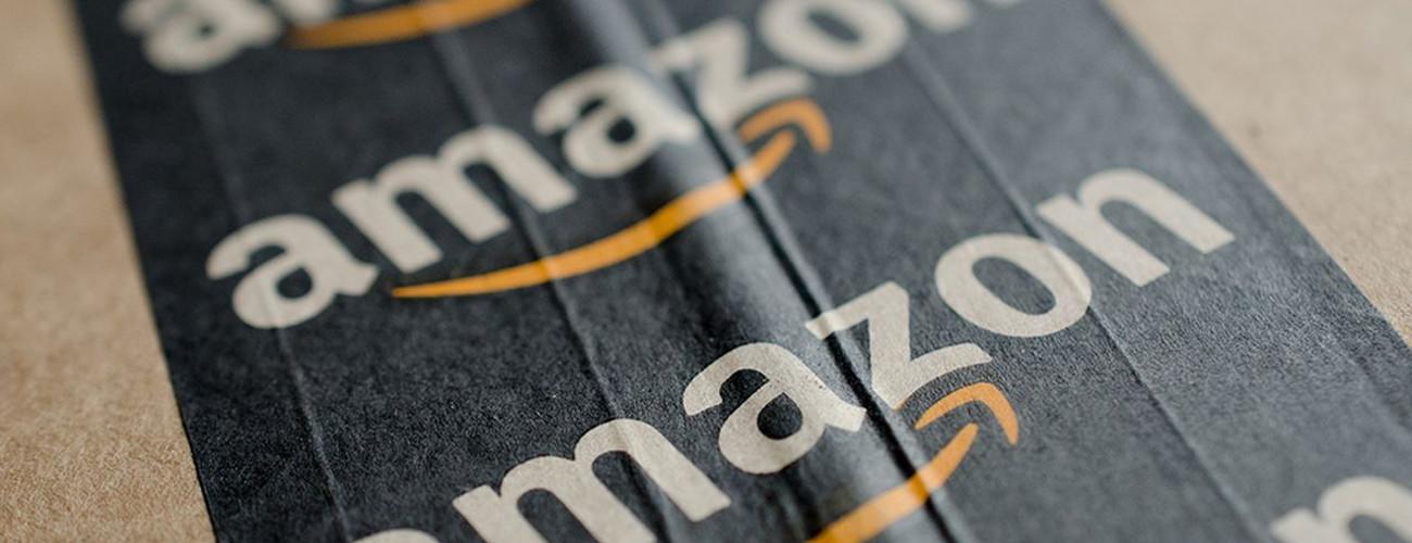 Amazon cambia su política de devolución