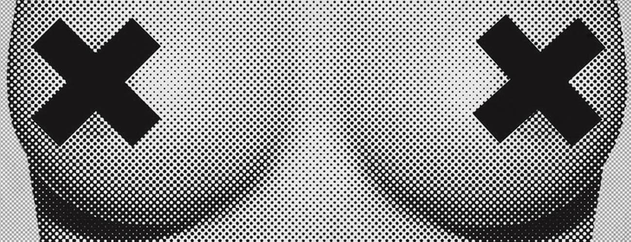 Instagram se escuda en Apple al explicar por qué censura el pecho femenino