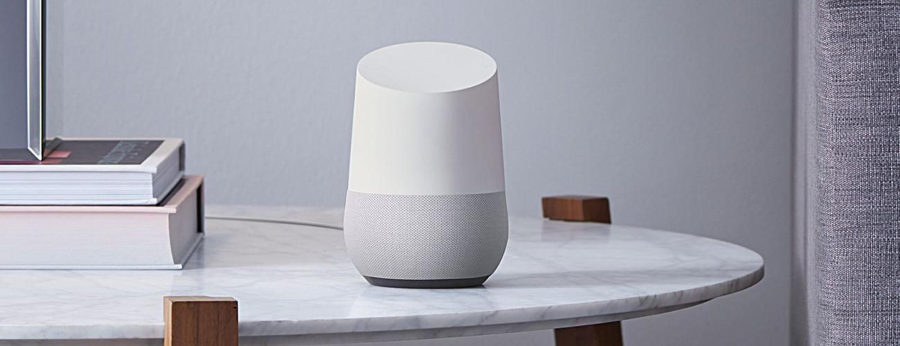 Rumores evento Google octubre: Dispositivos que quizás veamos en su nueva conferencia