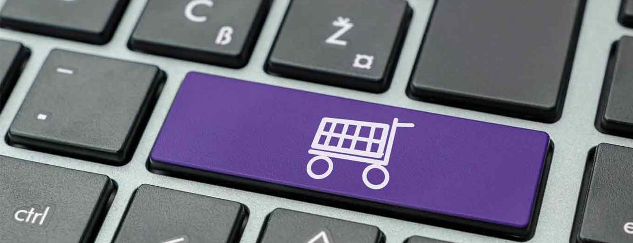 Mejores ofertas de Cyber Monday: Tecnología, consolas y móviles