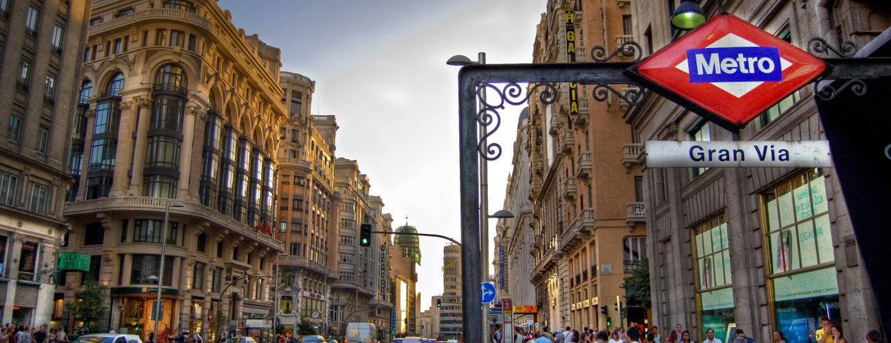 Madrid contará con un Museo del Videojuego