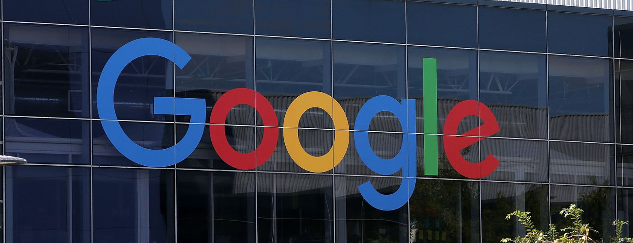 Directo: Evento Google móvil Pixel