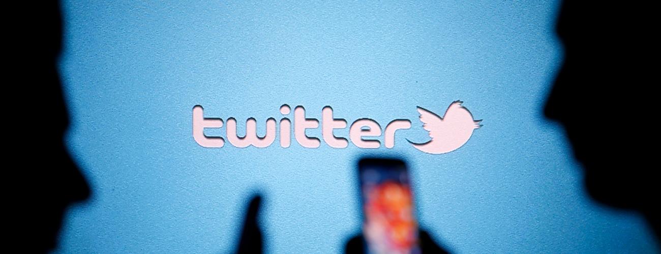 Twitter saldrá a bolsa