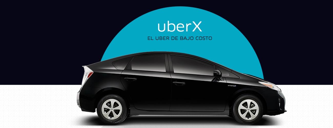 Los taxistas españoles se enfrentan a Uber