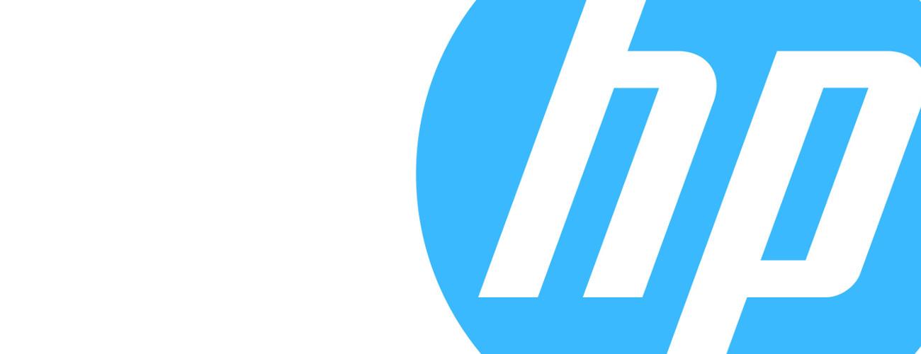 HP renueva su oferta de productos para empresas
