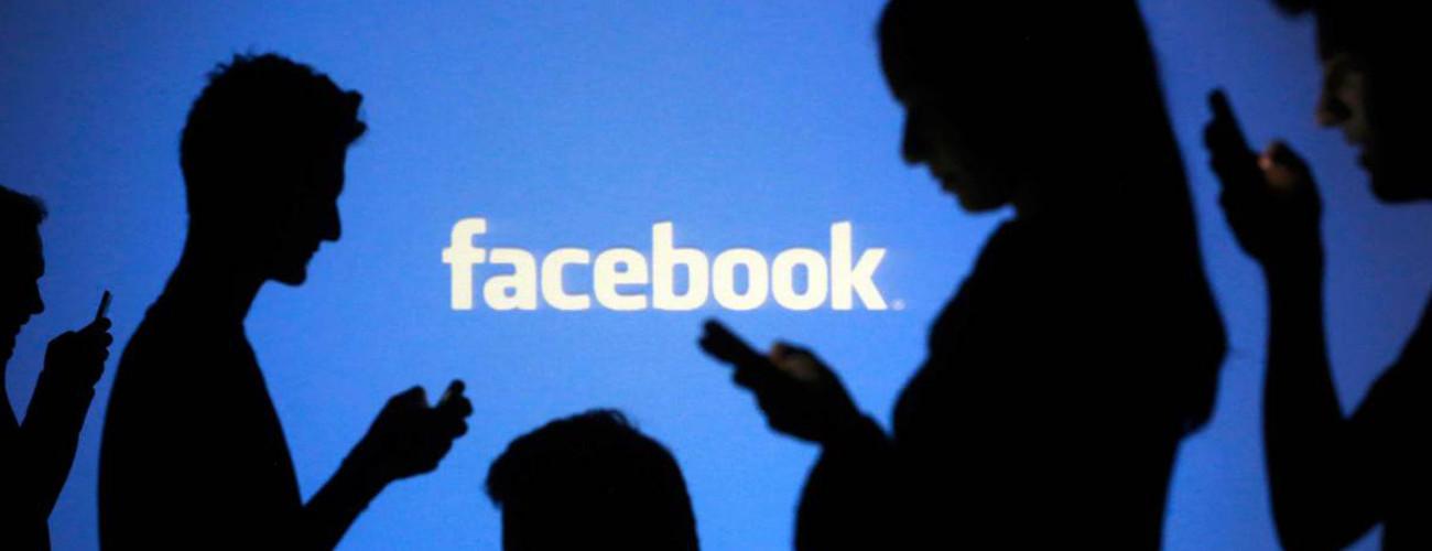 Facebook quiere conquistar la gama baja de Android con una App oficial de 200KB