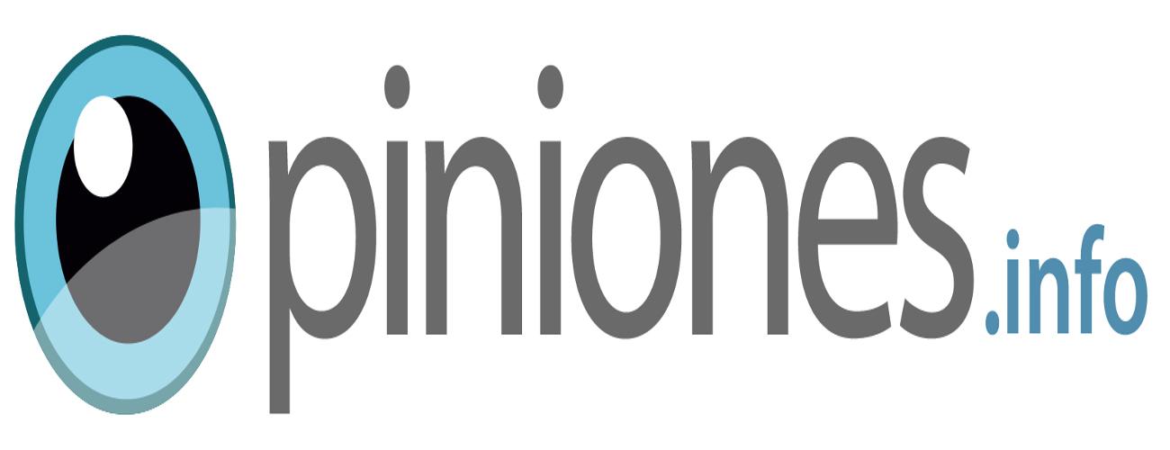 Opiniones.info, entrevistamos a sus creadores