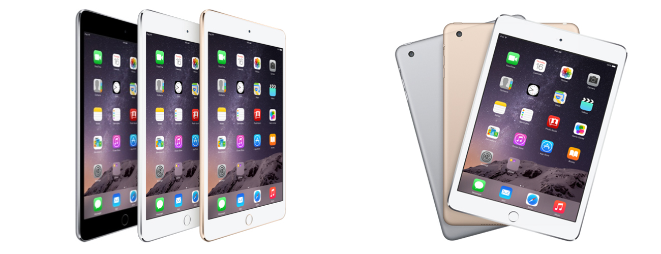 Apple se prepara para liquidar el iPad Mini
