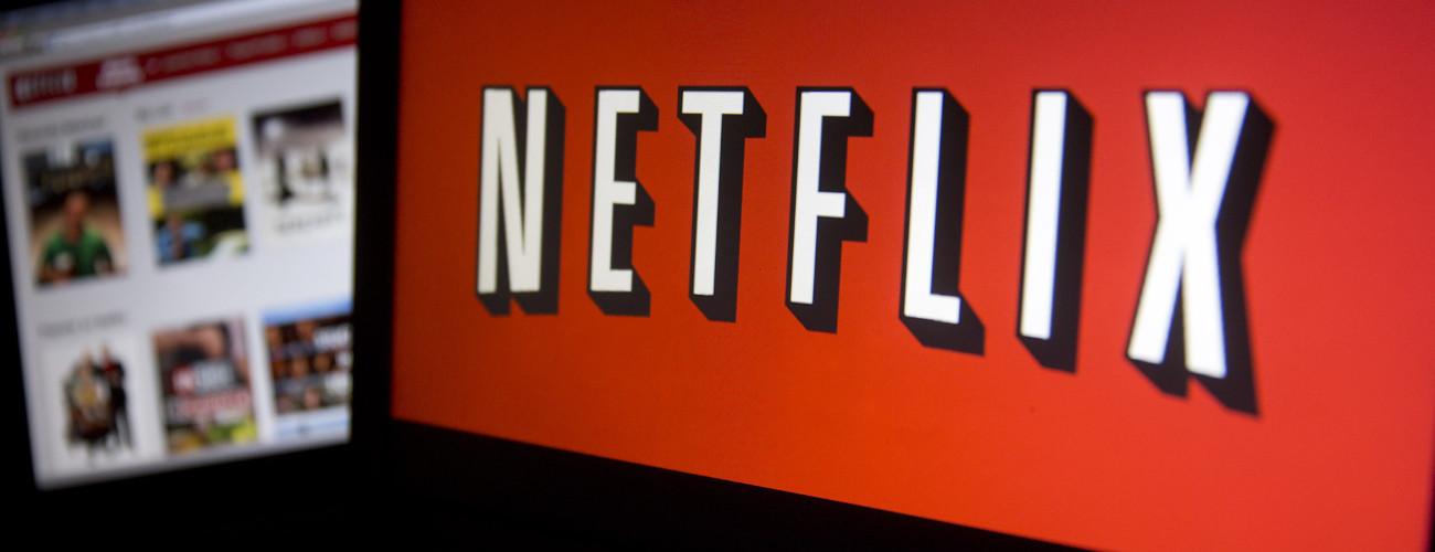 Ahora sí, Netflix en España el próximo otoño
