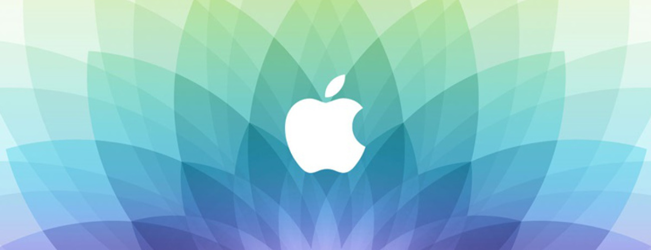 Directo Apple keynote Spring Forward 9 marzo, Apple Watch y 'one more thing'