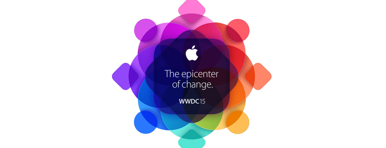 En directo la Keynote de Apple