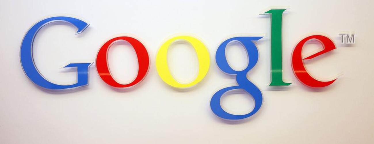Así cambia todo Google bajo el nuevo nombre Alphabet