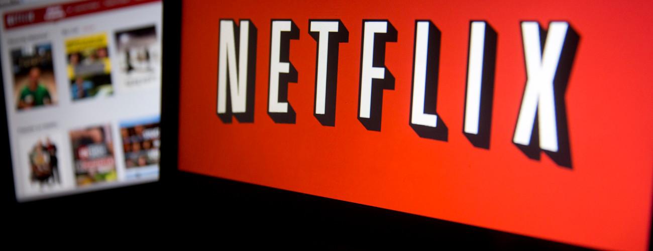 Netflix planea adentrarse en Korea del Sur, Singapur, Hong Kong y Taiwan para principios de 2016