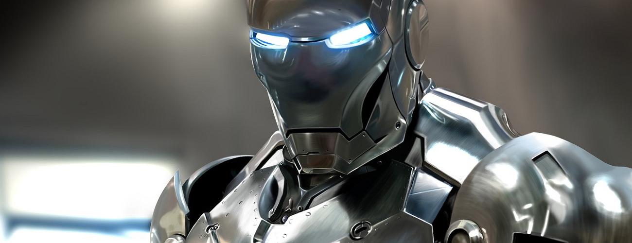 Un hombre con una mano robótica conectada a su cerebro, puede volver a 'sentir'