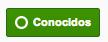 Configura tus círculos en Google +