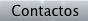 Añade contactos a tu Skype
