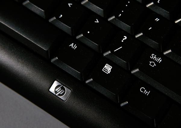 Cómo comprar un teclado para sobremesa y tableta