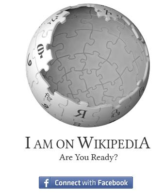 Haz que tu biografía aparezca en la Wikipedia