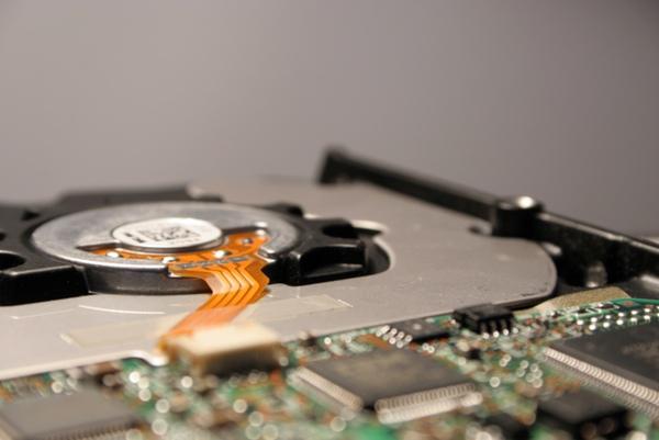 Desfragmenta tu disco duro para aumentar el rendimiento en Windows 7