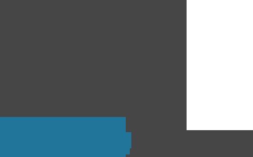 Aumenta la seguridad de tu blog en Wordpress