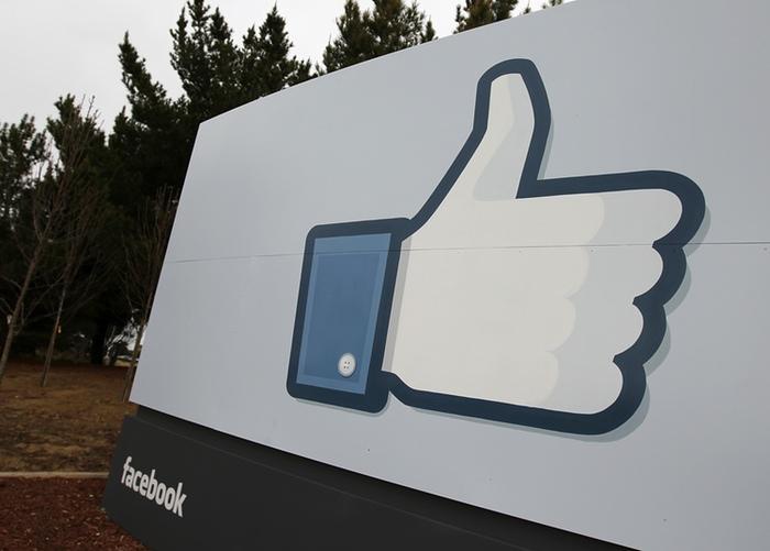 Cómo sacar provecho de tu página de Facebook