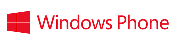 Cómo hacer capturas de pantalla en Windows Phone