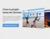 Cómo personalizar el navegador Google Chrome