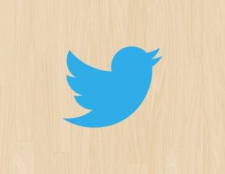 Cómo descargar el historial de mensajes de tu Twitter