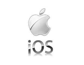 Cómo realizar una copia de seguridad en iOS