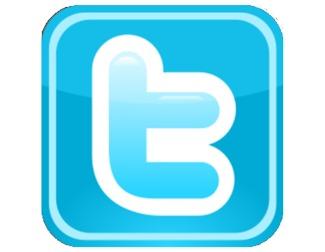 Cómo cancelar el acceso de una app a tu Twitter