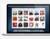 Evita que iTunes se abra al conectar tu dispositivo con iOS