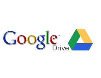 Cómo instalar Google Drive en un MAC
