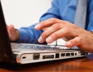 Consejos a tener en cuenta antes de contratar el ADSL
