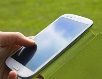 Cómo deberías cuidar la batería de tu smartphone
