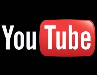 Cómo ver vídeos de YouTube para mayores de 18 años sin loguearse