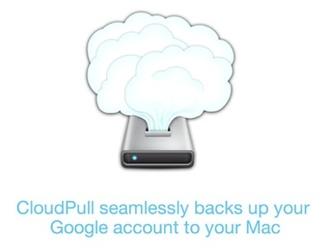 Cómo hacer un backup local de tu cuenta de Gmail