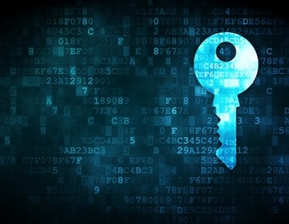 Cómo evitar el secuestro de información por el virus Ramsonware