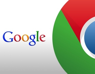 Cómo volver a la antigua 'Nueva pestaña' de Google Chrome
