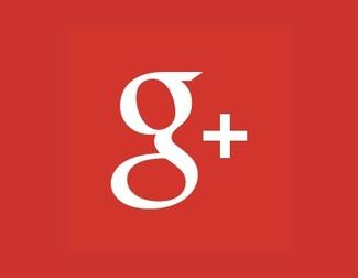 Crea tu perfil en Google +