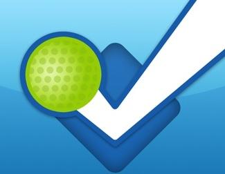 Cómo usar Foursquare