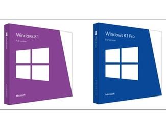 Lo que deberías saber acerca de Windows 8.1