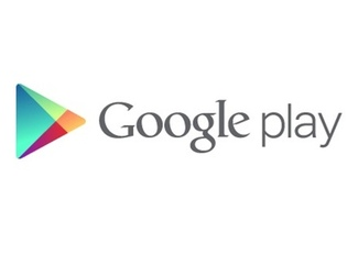 Cómo instalar aplicaciones en Android sin usar tiendas de aplicaciones