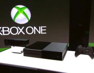 Cómo grabar gameplays desde Xbox One sin una capturadora