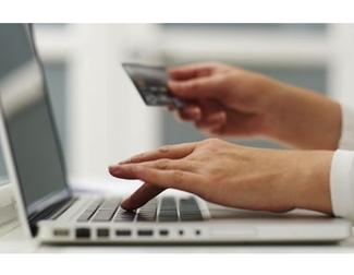 Consejos para comprar Lotería de Navidad por internet de forma segura